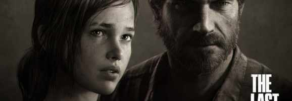 Strong characterization for Joel and Ellie makes The Last of Us a moving game