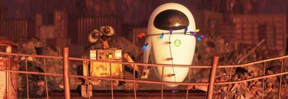 walle!