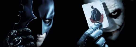batman-vs-the-joker