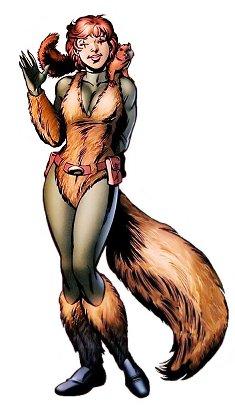 2810705-squirrel_girl