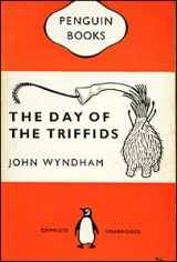 a comparison of the war of the worlds by hg wells and meteor by john wyndham The war of the worlds h g wells 43 out of 5 stars 157 it rivals h g wells in conveying how the everyday invaded by the alien would feel no wonder stephen king admires wyndham so much--ramsey campbell john wyndham's the day of the triffids is one of my all-time favorite novels.