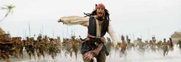 Captain_Jack_Sparrow_-_Johnny_Depp