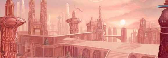 Gallifrey_ancient