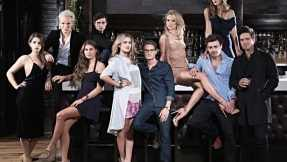 MADE+IN+CHELSEA+CAST
