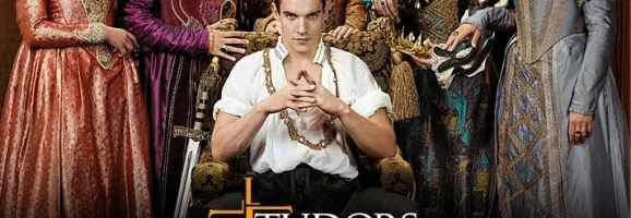 The-tudors-Henry