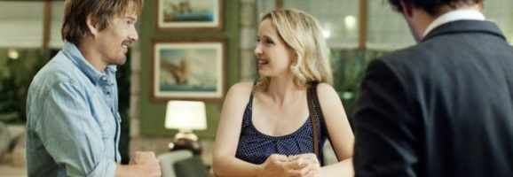 before-midnight-julie-delpy-ethan-hawke-front-desk
