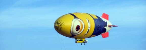despicable-me-blimp