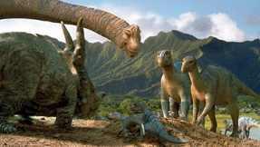 dinosau1