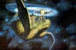 How Terry Pratchett's Discworld Has Evolved