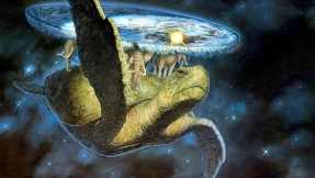 How Terry Pratchett's Discworld Has Evolved