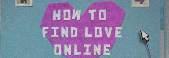 How To Find Love Online
