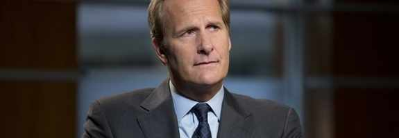jeff-daniels-newsroom-hbo1