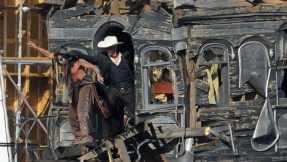 johnny-depp-armie-hammer-lone-ranger-stunt-5