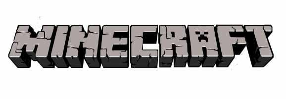 minecraftlogo-png