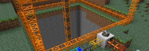 quarry-png