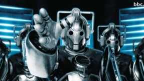 rise_of_the_cybermen