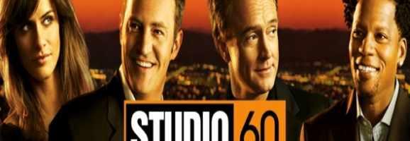 studio60-banner