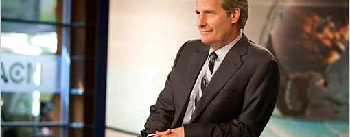 the-newsroom-jeff-daniels_510