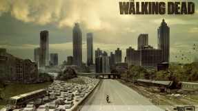 the-walking-dead-poster1