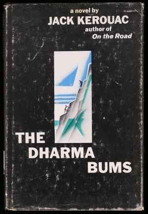 Dharma Bums