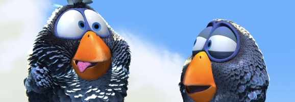 bird-wallpapers-birds-pixel-wallpaper-tongue-cartoon-about-large-pixar