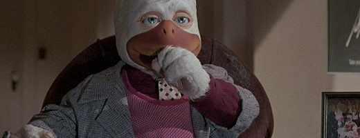 howard-the-duck-1986-720p-bluray-x264-psychd