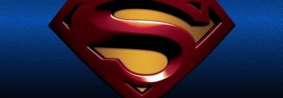 preview_superman_returns_logo-1