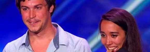 Alex-and-Sierra-Toxic-The-X-Factor-Season-3-Audition-Video