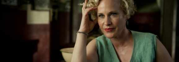 boardwalk-empire-season-4-patricia-arquette-600x399