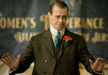 Boardwalk Empire nucky