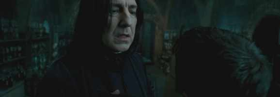 Harry-Potter-and-the-Order-of-the-Phoenix-BluRay-severus-snape-27574073-1920-800