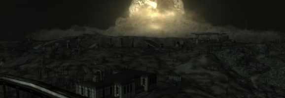 Megaton_explosion_night