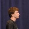 Brandon Merriman