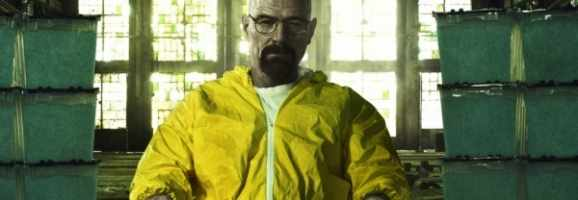 breaking-bad-season5-hail-the-king2top