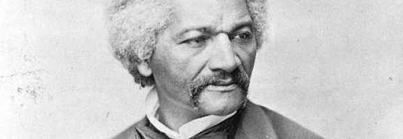 frederick douglass slave narrative essay