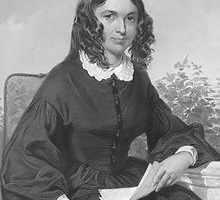Elizabeth Barett Browning