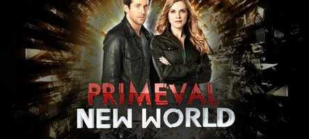 primeval-new-world-promo-poster