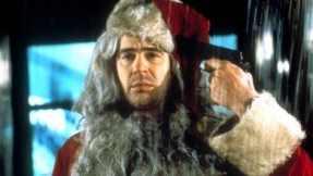 Dan Aykroyd as Louis Winthorpe III