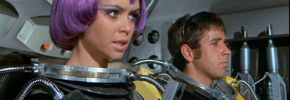 6 Lesser-Known Sci-Fi TV Hits From Across the Pond | The