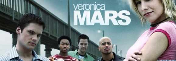veronica-mars-1-facebook-cover-timeline-banner-for-fb