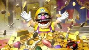 wario_money-500x282