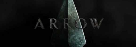 ArrowTitleCard