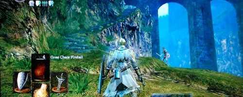 Dark Souls6