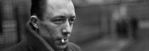 what albert camus the fall has to say about modern society  albert camus