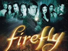 ... or they could revive Firefly...