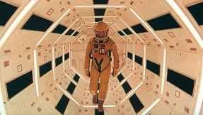 2001-a-space-odyssey_592x299