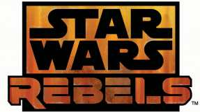 Star Wars Rebels: First Looks and Early Impressions