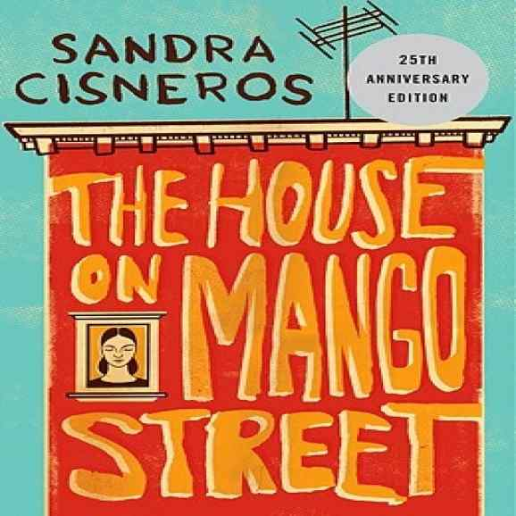 the feminism and machismo in the house on mango street by sandra cisneros Sandra cisneros' author biography forever changed how i think about myself.