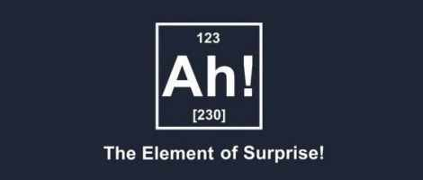 Element-of-surprise-1478