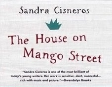 STREET HOUSE MANGO ON